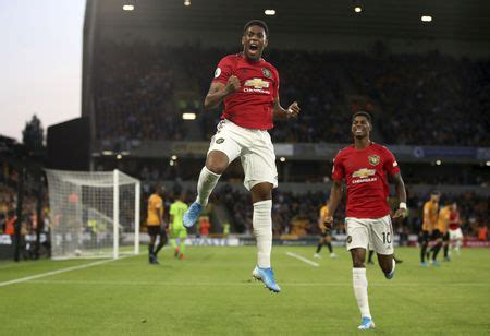 Manchester United vs. Crystal Palace FREE LIVE STREAM (8 ...