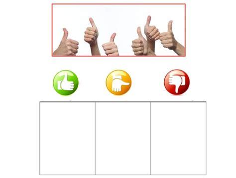 rekenweb groep 5 tafels rekenweb nl groep 5