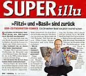 Super Illu Verlag : mosaik online fanzine bildergeschichten ~ Lizthompson.info Haus und Dekorationen