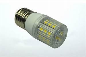 Lampen 24 Online Shop : iws solar ag led lampe e27 typ 24 12 und 24 volt ~ Bigdaddyawards.com Haus und Dekorationen