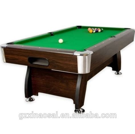 cheap slate pool tables wholesale cheap small 7ft mdf billiard pool table buy