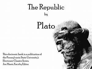 Plato Quotes On... Plato Republic Leadership Quotes