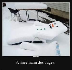 Sprüche Winter Schnee : schneemann des tages lustige bilder spr che witze echt lustig lustiges ~ Watch28wear.com Haus und Dekorationen
