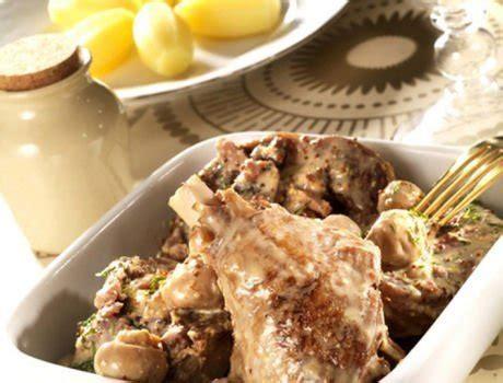 cuisiner osso bucco osso bucco de dinde maître coq