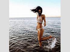 200+ best Meghan Markle images on Pinterest