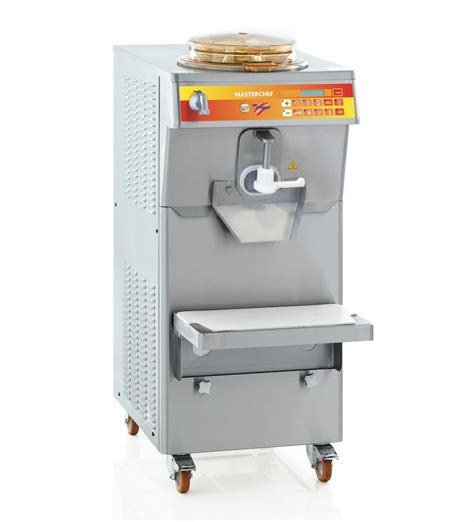 masterchef cuisine masterchef multi food production machine frozen desserts