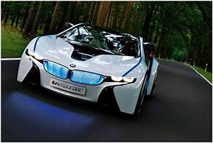 World Auto : super cars in the world april 2013 ~ Gottalentnigeria.com Avis de Voitures