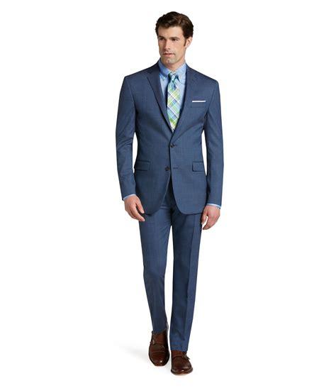 Full Slim Fit Suit - Suit La