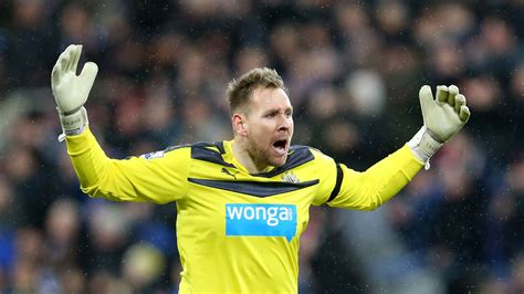 Injury-hit Newcastle not permitted to bring in new ...