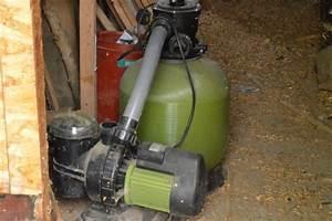 Pompe Filtre A Sable : filtration sable piscine offres mai clasf ~ Dailycaller-alerts.com Idées de Décoration
