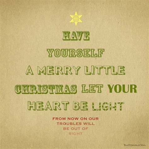 Christmas Song Quotes And Lyrics. Birthday Quotes To Yourself. Song Quotes Jimi Hendrix. Single Nice Quotes. Book Banning Quotes. Birthday Quotes Vinegar. Good Quotes News. Love Quotes Zone. Bible Verses Quiz