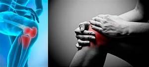 Упражнения от боли в коленном суставе