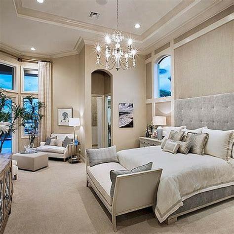 gorgeous luxury bedroom ideas saatvas sleep blog