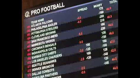 College Football Week 7, NFL Week 6 Gambling Picks: Chalk ...