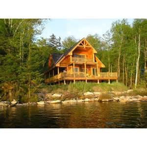 Cabin House Plans Log Cabin House Design Pictures House Furniture