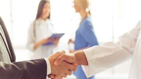 An article authored by hunton's insurance coverage attorneys discusses the top 5 coverage issues private equity investors should consider. Private equity companies' acquisition of physician practices likely to accelerate   Coronis