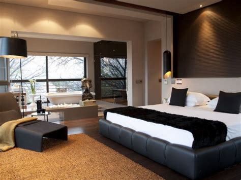minimalist master bedroom interior design  ideas