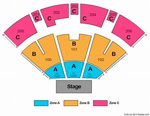 Pnc Pavilion At The Riverbend Music Center Tickets In
