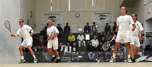 2012 U.S. Squash Doubles Championships   Squash Magazine
