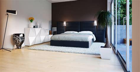 Schiebefenster Und Schiebtueren Praktisch Und Platzsparend schiebefenster komfortabel praktisch ǀ rumpfinger
