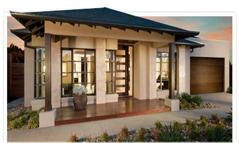 contemporary house plans single modern single home designs single contemporary