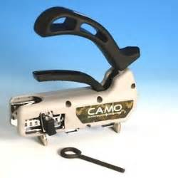camo marksman pro nb deck fastening tool 80 123mm boards 345015 au ebay