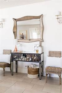 Cozy, Decorating, Ideas, With, Home, Depot