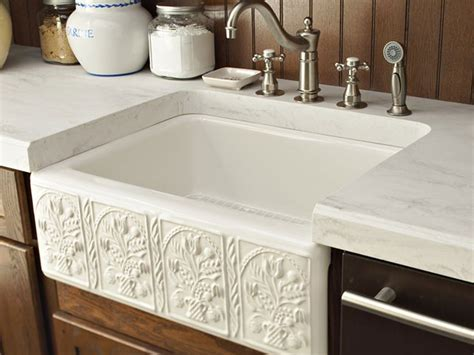 solid surface corian corian solid surface by apt eboss