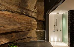 201339s best kitchens and bathrooms build for Aussie bathrooms
