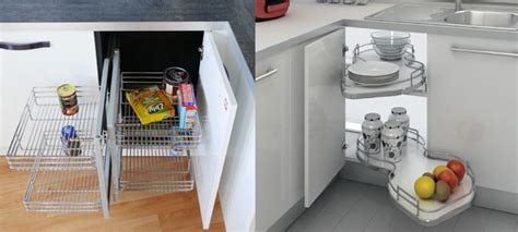 rangement d angle cuisine l 39 implantation de cuisine en u you