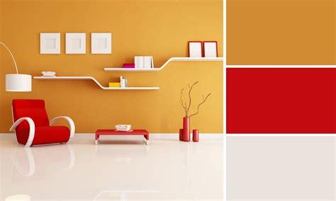association couleur peinture chambre quelles couleurs se marient avec le jaune