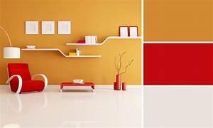 quelles couleurs se marient avec le jaune salons With ordinary association de couleurs avec le gris 6 quelles couleurs se marient avec le jaune