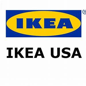 Media Tweets By IKEA USA DesignByIKEA Twitter