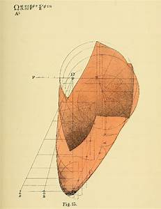 Geometrical Psychology  Mr Betts U0026 39  19th