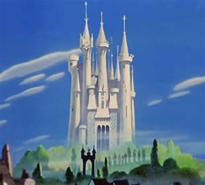 King's Castle   Disney Wiki   FANDOM powered by Wikia