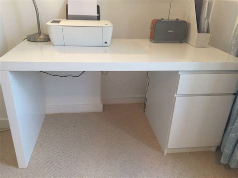 Corner Desk Ikea White by Corner Desk Ikea White Home Remodeling And Renovation Ideas
