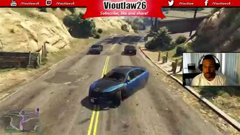 A bugatti chiron, the brand's basic model, costs about $3 million. GTA 5 Story Mode Free Tricked Out Cars Location Guide - YouTube