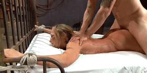 Girl Gets Forced To Prone Bone Xxgasm