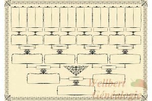 hd wallpapers free printable ancestry charts