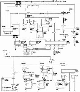 1978 Ford Bronco Starter Wiring Diagram  U2022 Wiring Diagram