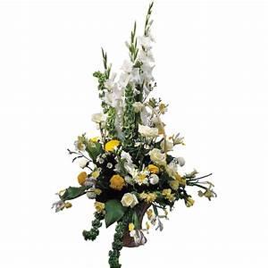 Livraison Fleurs à Domicile : livraison domicile fleur ~ Dailycaller-alerts.com Idées de Décoration