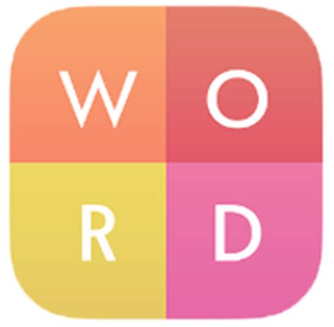 on your desk word whizzle test your dictionary know how with word whizzle app game