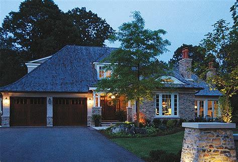 design process williams residential design