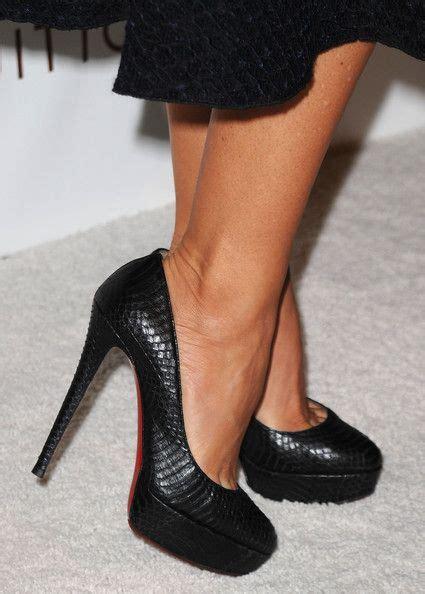 sofia vergara website 1000 ideas about sofia vergara feet on pinterest modern