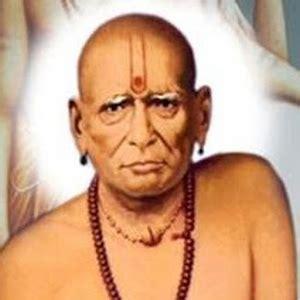 Things to do near shree akkalkot swami samarth maharaj math. Download नित्यसेवा Shree Swami Samarth Google Play softwares - aJtMM8ZP1i5h | mobile9