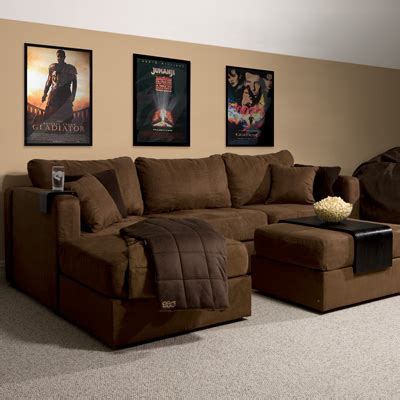 All About Real Life  Lovesac Flatiron Crossing. Teak Bedroom Furniture. Small Laundry Room Ideas. Wood Plus. Beach Themed Bathroom Rugs. Cost To Renovate Kitchen. Exterior Window Trim. Storybook Homes. Bathroom Sink Cabinet