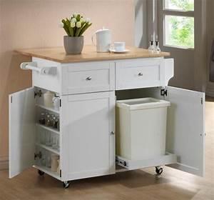 petite armoire de rangement pour cuisine armoire idees With rangement pour petite cuisine