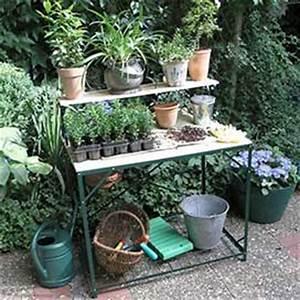 Trennwände Garten Edelstahl : sichtschutz uebersicht naturzaun aus bambus rinde und weide sichtschutzstreifen alternativen ~ Sanjose-hotels-ca.com Haus und Dekorationen