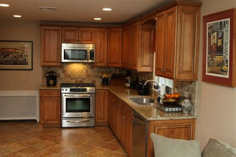 kitchen cabinets county nj custom cabinets bergen county nj cabinets matttroy 8110