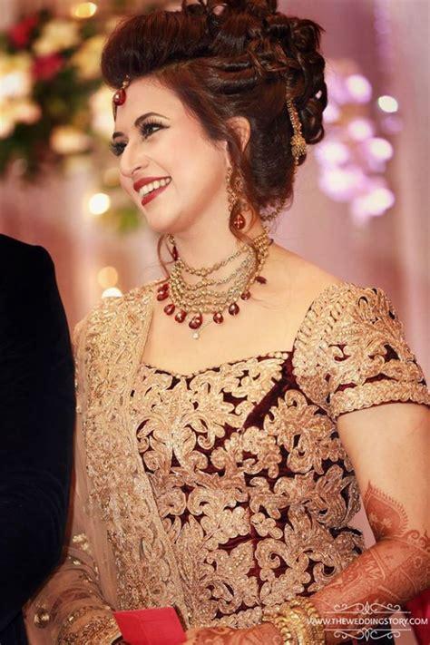 real wedding  divyanka tripathi  vivek dahiya india